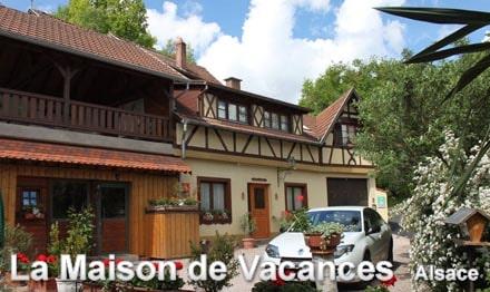 guide de gtes locations rsidences de vacances appartements et campings en france