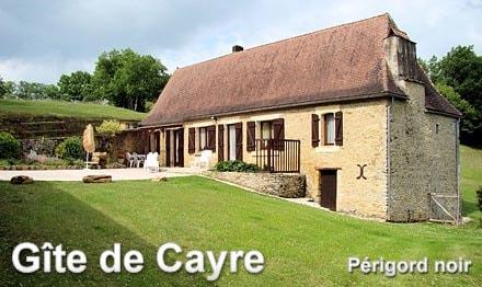 Guide di cottage case residenze di vacanza appartamenti for Planimetrie di cottage di vacanza